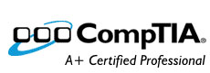Comptia Certified Technician in Toronto